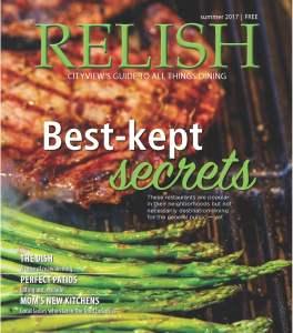 CV Relish June_Page_01