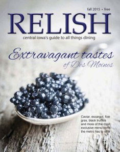 Relish-Fall-2015-cover-1