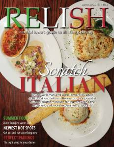 relish-july-web_page_01
