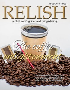 Relish-winter-2016-cover-1