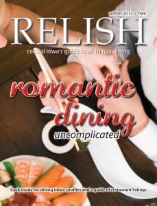 RelishJan_1