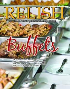Relish Fall 2014 cover 1 new