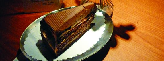 Dessert_zx
