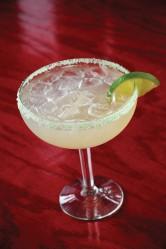 Candela.  Candela Classic Margarita.