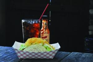 relish-kung-fu-tacos-53